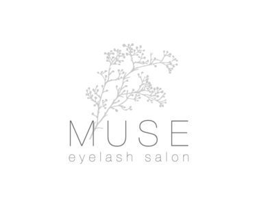 MUSE eyelash salon